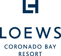 Loews Coronado Bay Resort