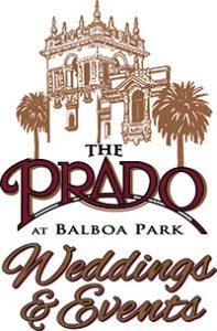 The Prado – Weddings & Events