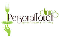 Personal Touch Dining