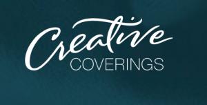 Creative Coverings