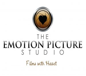 The Emotion Picture Studio
