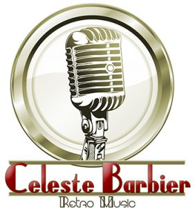 Celeste Barbier Events, Vocalist