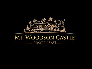 Mt Woodson Castle
