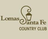 Lomas Santa Fe Country Club