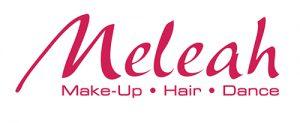 Make Up and Hair by Meleah