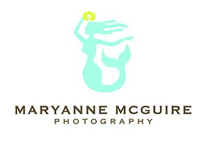 Maryanne McGuire Photography