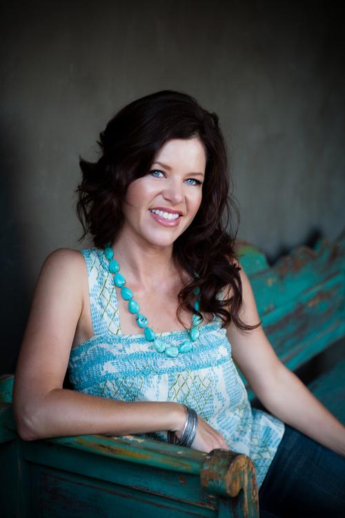 member spotlight  ::   Shannon Henry of Studio Carre'