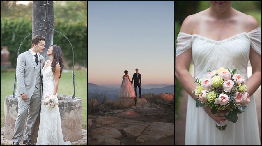 member spotlight :: bryan miller photography
