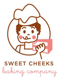 Sweet Cheeks Baking Co.