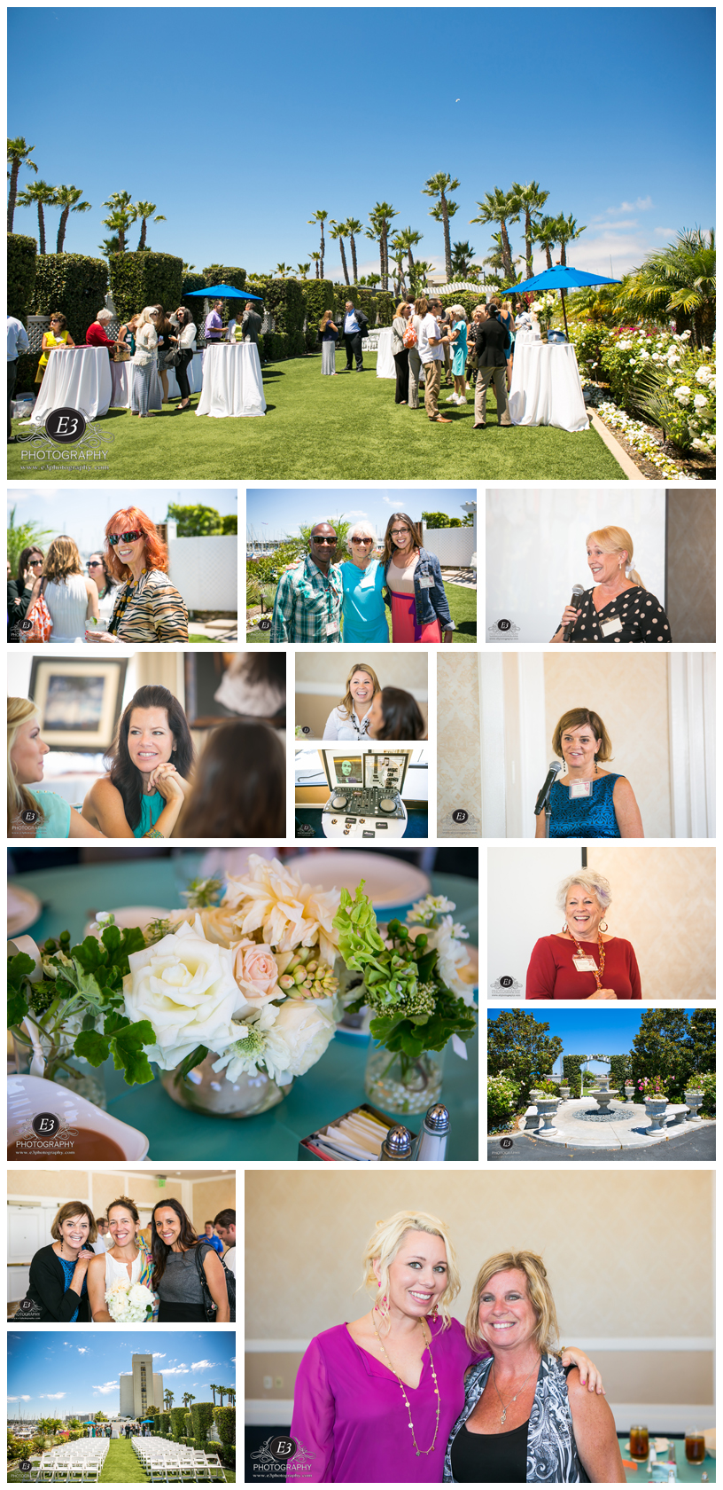 San Diego Wedding Vendors