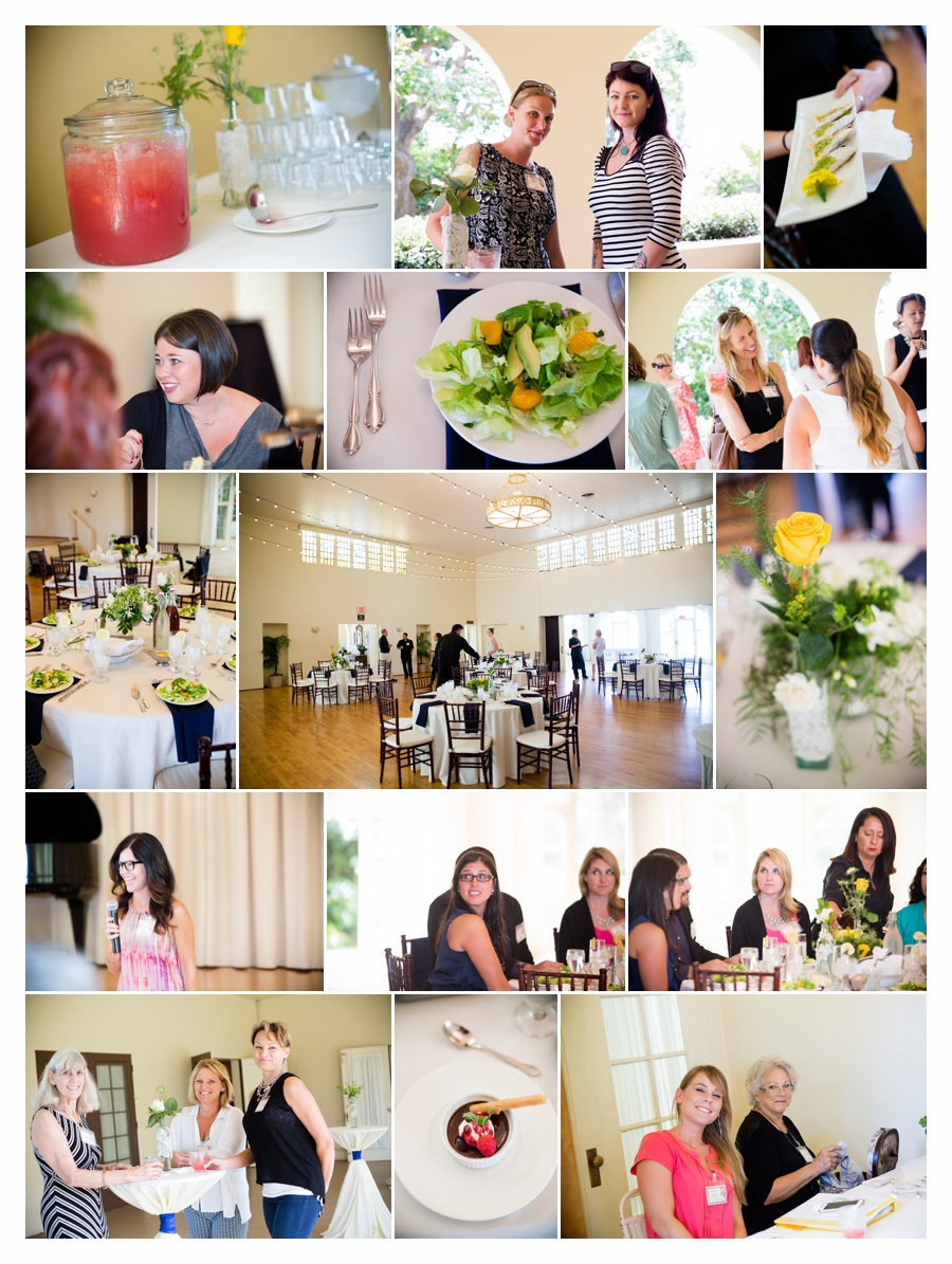 San Diego Wedding Professionals_September 2015