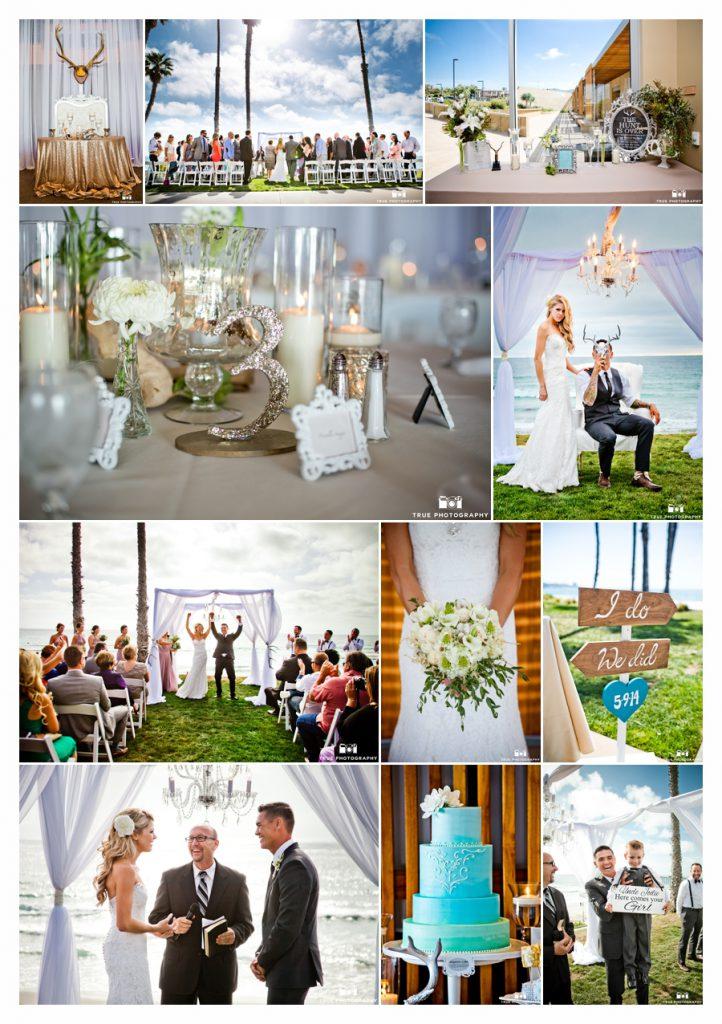 San Diego Weddings; Wedding Professionals; Wedding Planning; Wedding Venues; Wedding Cake; Wedding Coordination; Wedding Flowers; Wedding DJ; Networking; Wedding Photography; Wedding Videography, San Diego Wedding Music