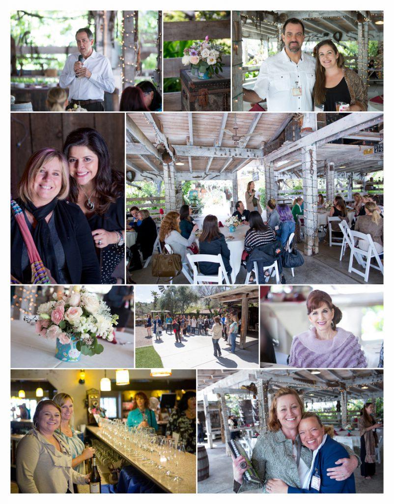 San Diego Weddings; Wedding Professionals; Wedding Planning; Wedding Venues; Wedding Cake; Wedding Coordination; Wedding Flowers; Wedding DJ; Networking; Wedding Photography; Wedding Videography