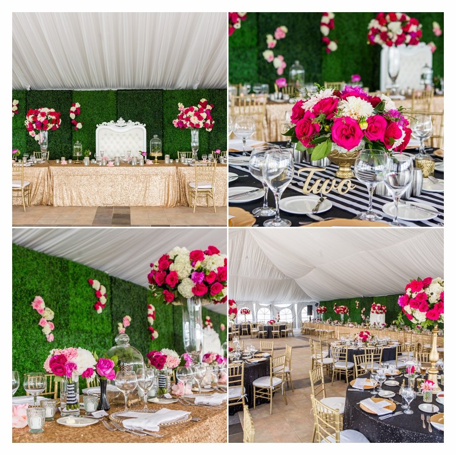 real wedding event :: concepts event design