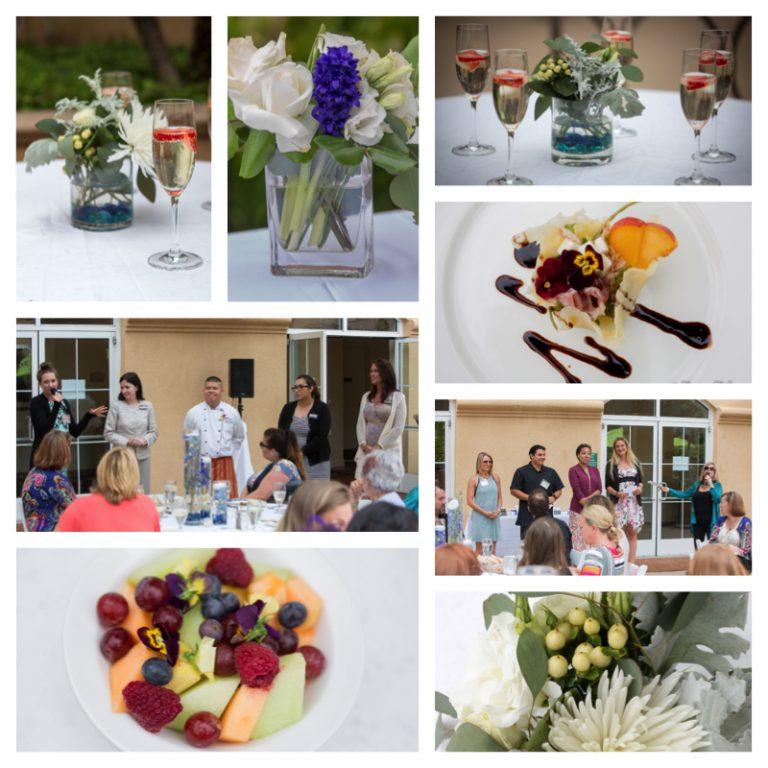 May Meeting: Hilton Garden Inn Carlsbad Beach