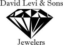 David Levi & Sons Jewelers