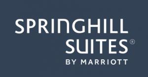 Marriott Bayfront