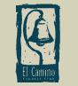 El Camino Country Club